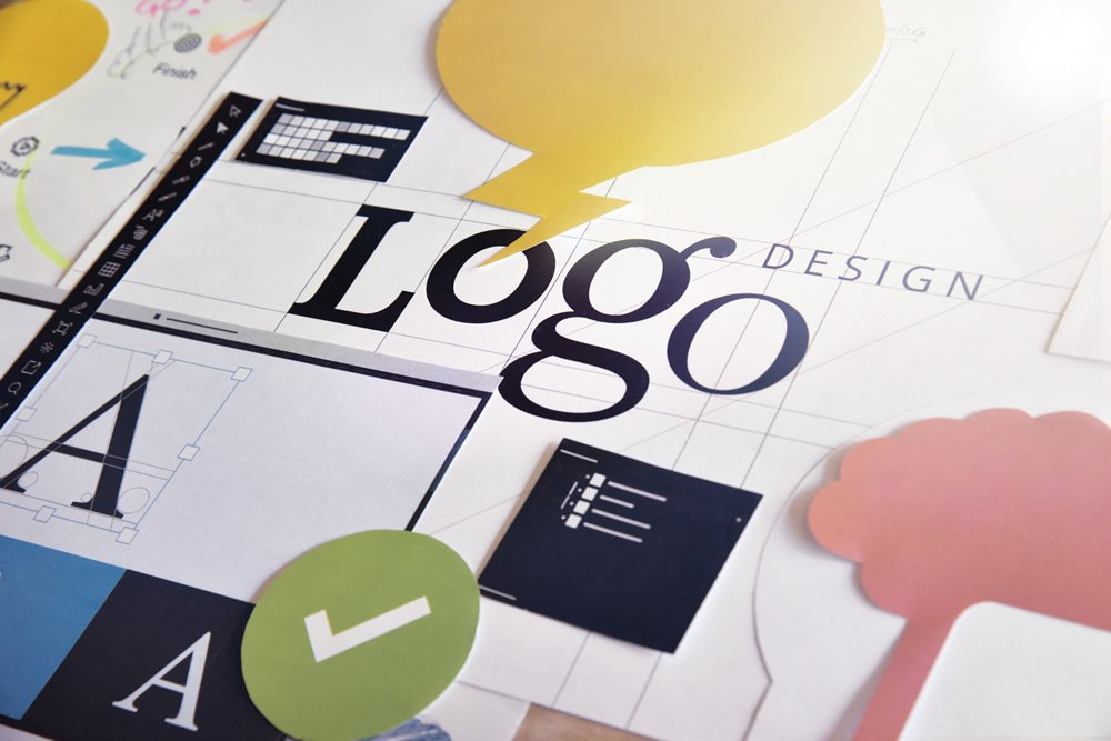 Design Services - Rebranding & Corporate ID - Pace Print & Design